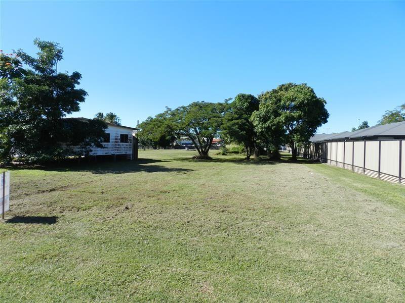 102 Broad Street, Sarina QLD 4737, Image 0
