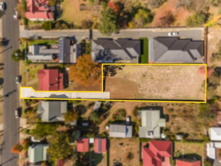 156a Brown Street, Armidale NSW 2350, Image 1