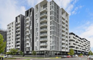 Picture of 402/8 Aviators Way, Penrith NSW 2750