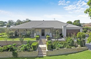 Picture of 15 Greendale Drive, Cooranbong NSW 2265