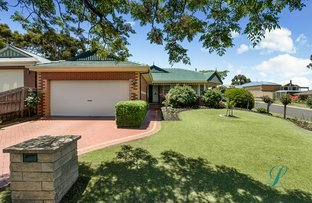 Picture of 92 Stewarts Lane, Sunbury VIC 3429