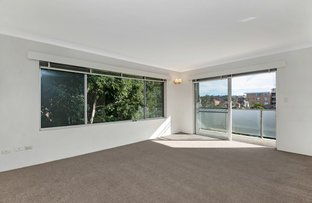 Picture of 4/1 Woods Parade, Fairlight NSW 2094