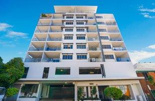 Picture of 11/3 Manton Street, Darwin City NT 0800