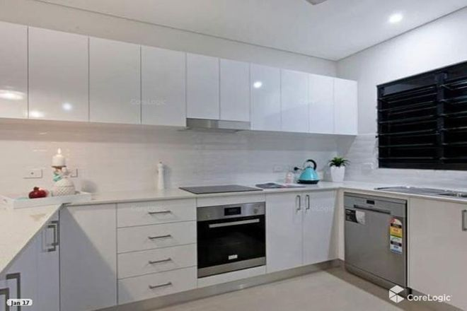 Picture of 2/16 Quandong Crescent, NIGHTCLIFF NT 0810