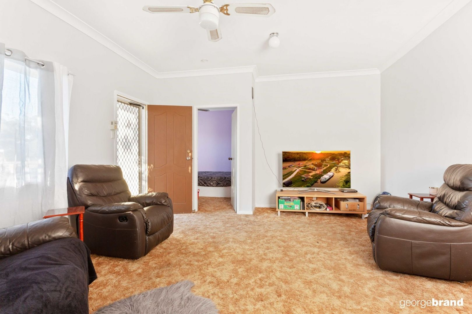355 Main Road, Noraville NSW 2263, Image 2