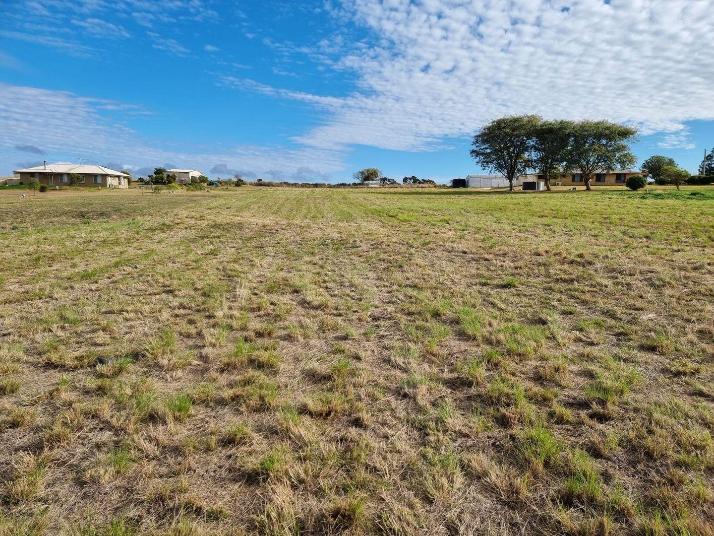 L61 Butlers Drive, Proston QLD 4613, Image 1
