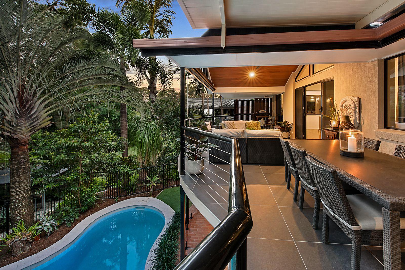 26 Arbour Street, Bridgeman Downs QLD 4035, Image 1