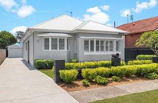 Picture of 22 Baird Street, Hamilton North NSW 2292