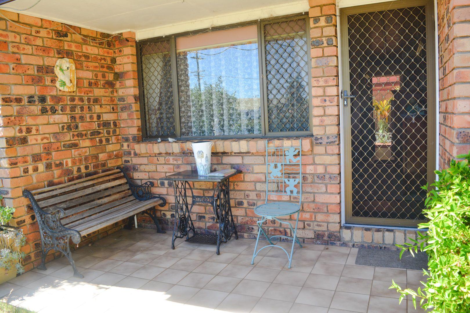 1/8 Edward Street, Clifton QLD 4361, Image 1