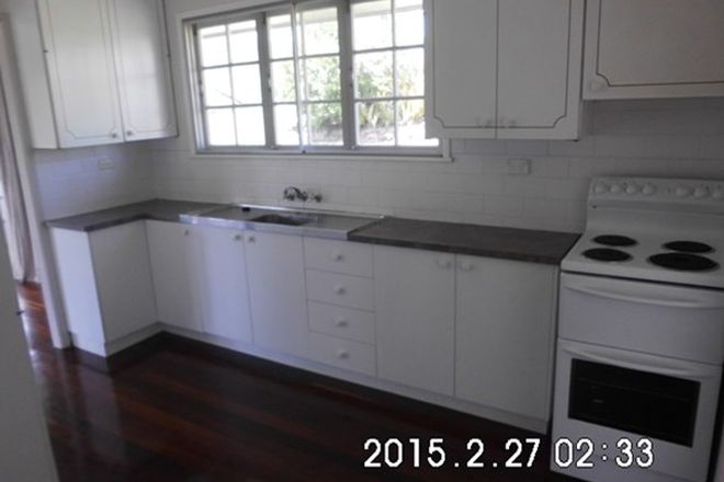 Picture of 894 Wivenhoe Somerset Road, FERNVALE QLD 4306