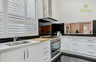 Picture of 35 Barker Road, Prospect SA 5082