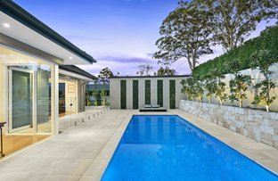 Picture of 19 Bannockburn Road, Pymble NSW 2073