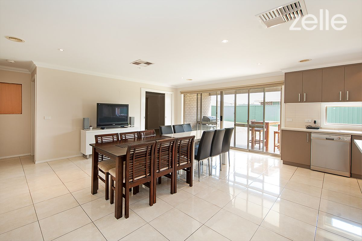 115 Rivergum Drive, East Albury NSW 2640, Image 2
