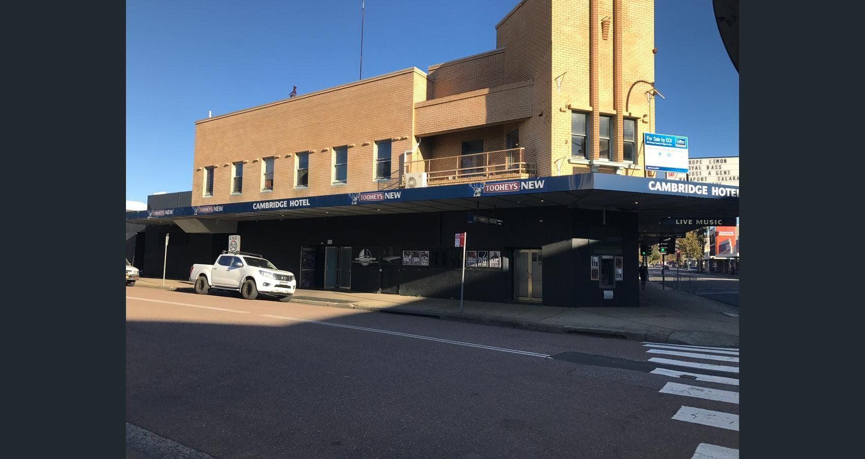 789 Hunter Street, Newcastle NSW 2300, Image 0