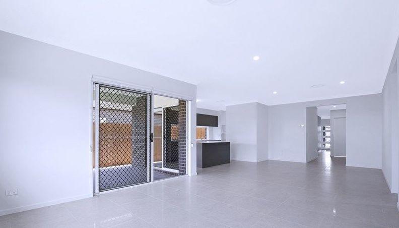 5 Essex Street, Mango Hill QLD 4509, Image 1