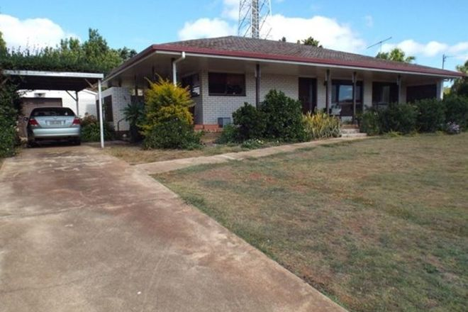 Picture of 125 Moore Street, KINGAROY QLD 4610