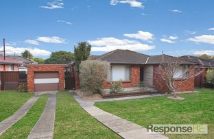 Picture of 10 Chircan Street, Old Toongabbie NSW 2146