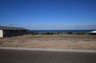 Picture of Lot 11 Africaine Terrace, Kingscote SA 5223