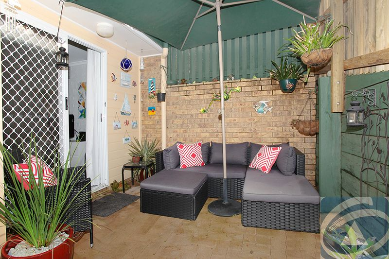 6/28-30 Webster Road, Nambour QLD 4560, Image 2