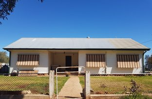 Picture of 15 ORME STREET, Boree Creek NSW 2652