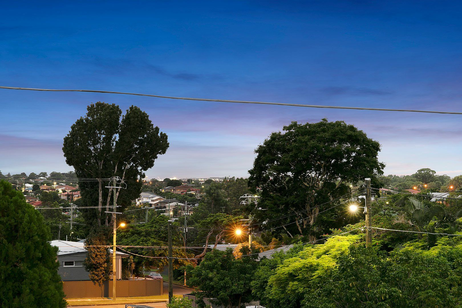 2 Bundella Street, Aspley QLD 4034, Image 2