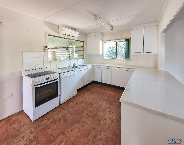 31 Opal Street, Mount Isa QLD 4825, Image 2