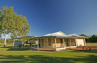 Picture of 66 Octagonal Crescent, Kelso QLD 4815
