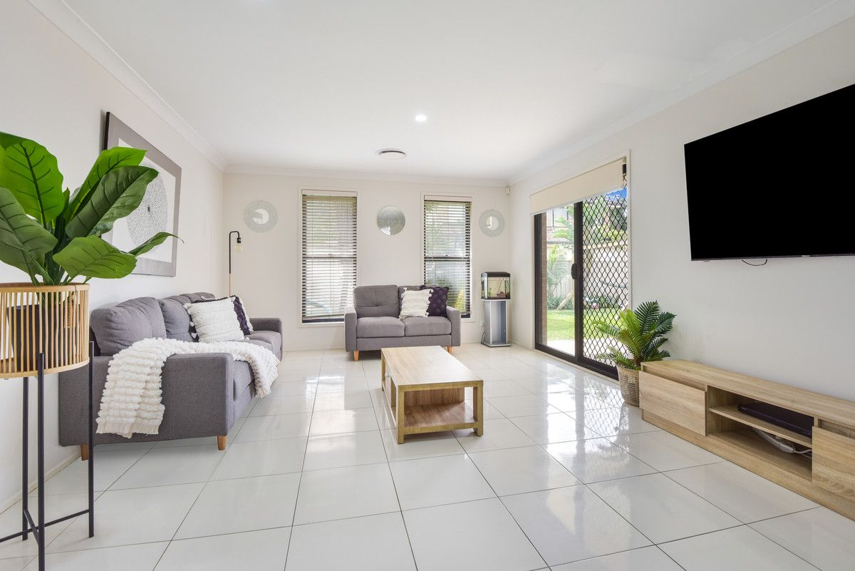 25 Burns Road, Ourimbah NSW 2258, Image 2