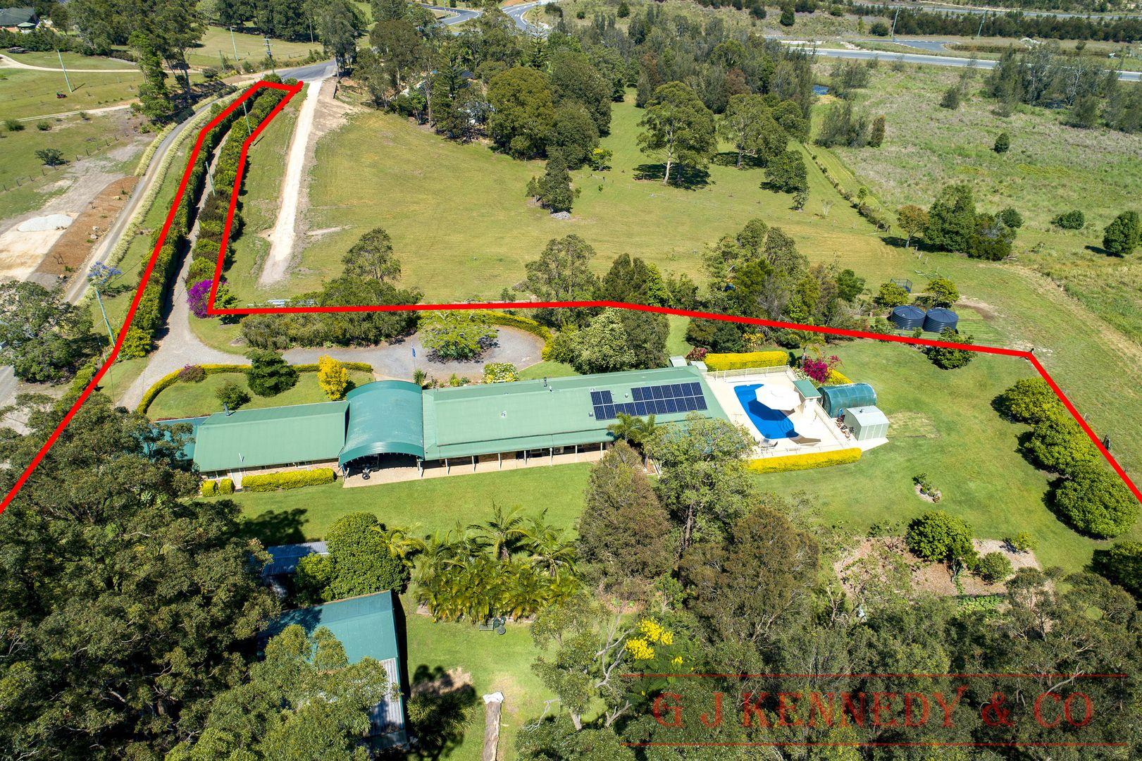 41 Letitia Cl, North Macksville NSW 2447, Image 1