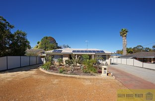 Picture of 9 Second Avenue, Mandurah WA 6210
