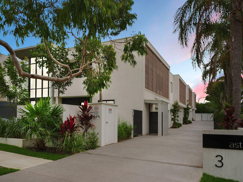 3/3 Actinotus Avenue, Caringbah South NSW 2229, Image 0