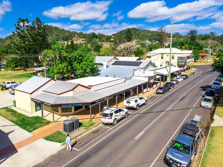 116 - 120 Yabba Road, Imbil QLD 4570, Image 0