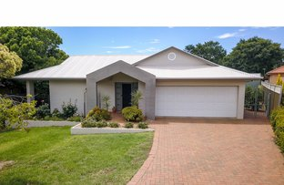 Picture of 10 Poidevin Place, Dubbo NSW 2830