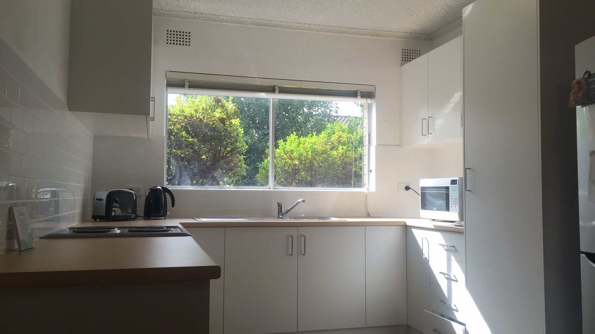 2/17 Zelang Avenue, Figtree NSW 2525, Image 1