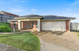 Picture of 26 Todman Street, Drouin VIC 3818
