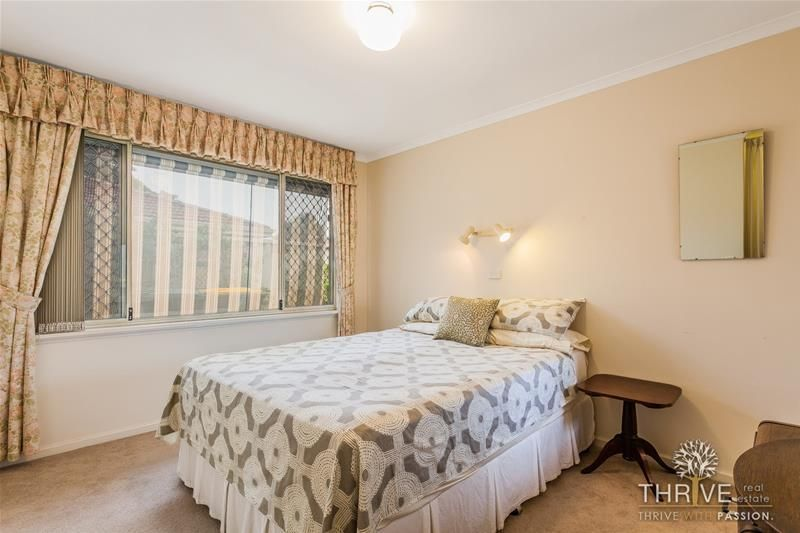 10/12 Hobart Place, Willetton WA 6155, Image 1