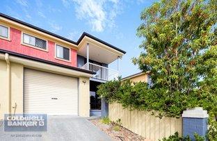 7/31 Archipelago Street, Pacific Pines QLD 4211