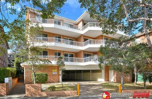 5/18-22 Chapel Street, Rockdale NSW 2216