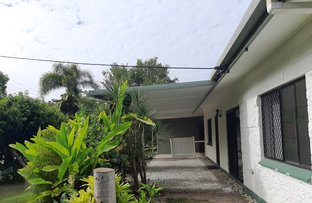 Picture of 33 Hope Street, Clifton Beach QLD 4879