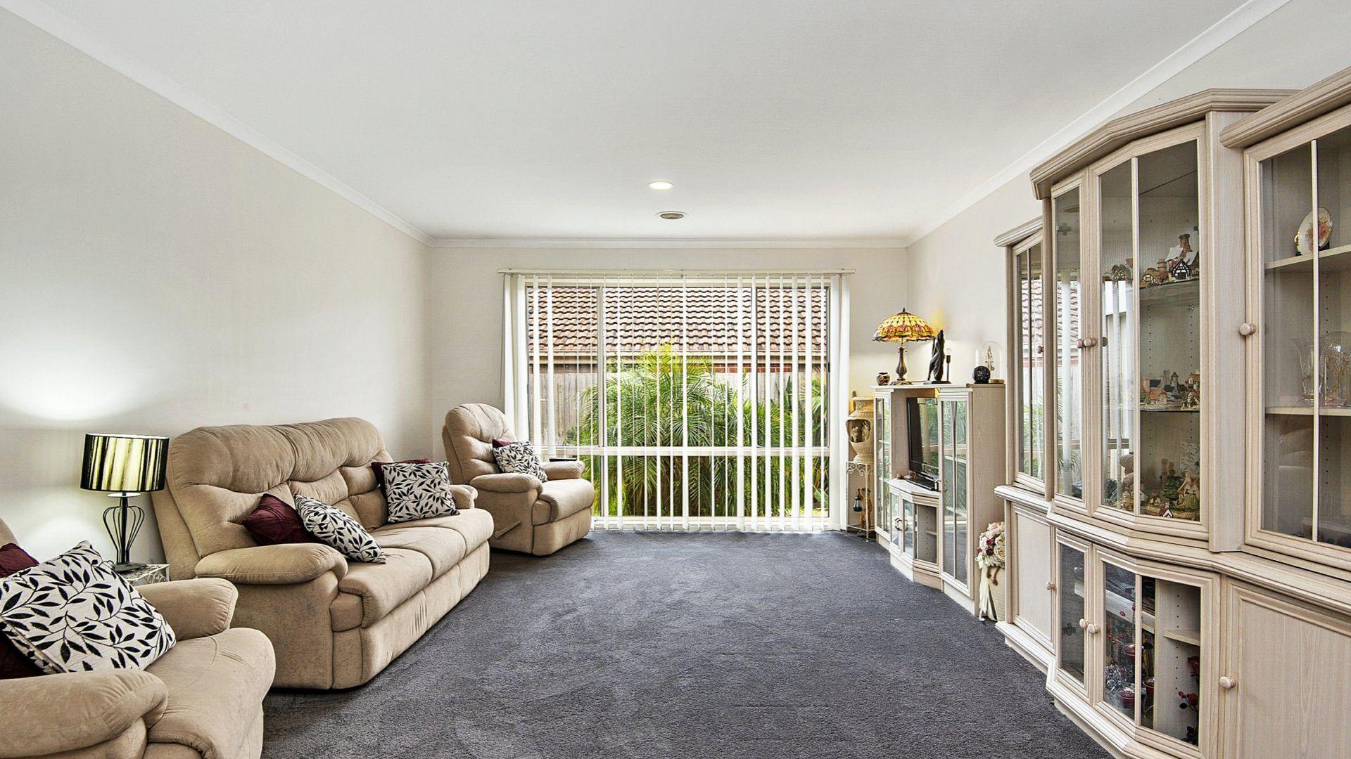 58 Clifton Park Drive, Carrum Downs VIC 3201, Image 2