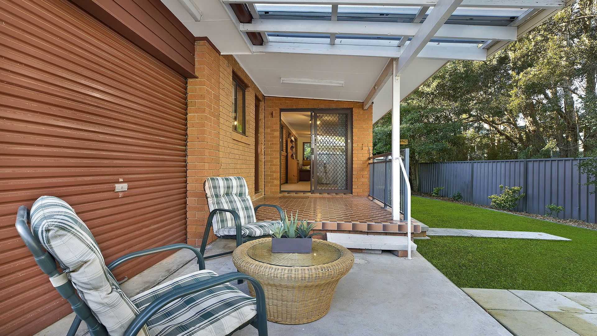 10 Ferndale Street, Killarney Vale NSW 2261, Image 2