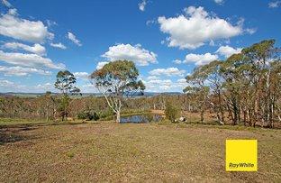 150 Widgiewa Road, Carwoola NSW 2620