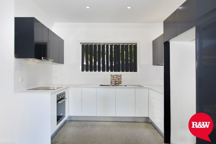 57A Kerry Road, Blacktown NSW 2148, Image 2