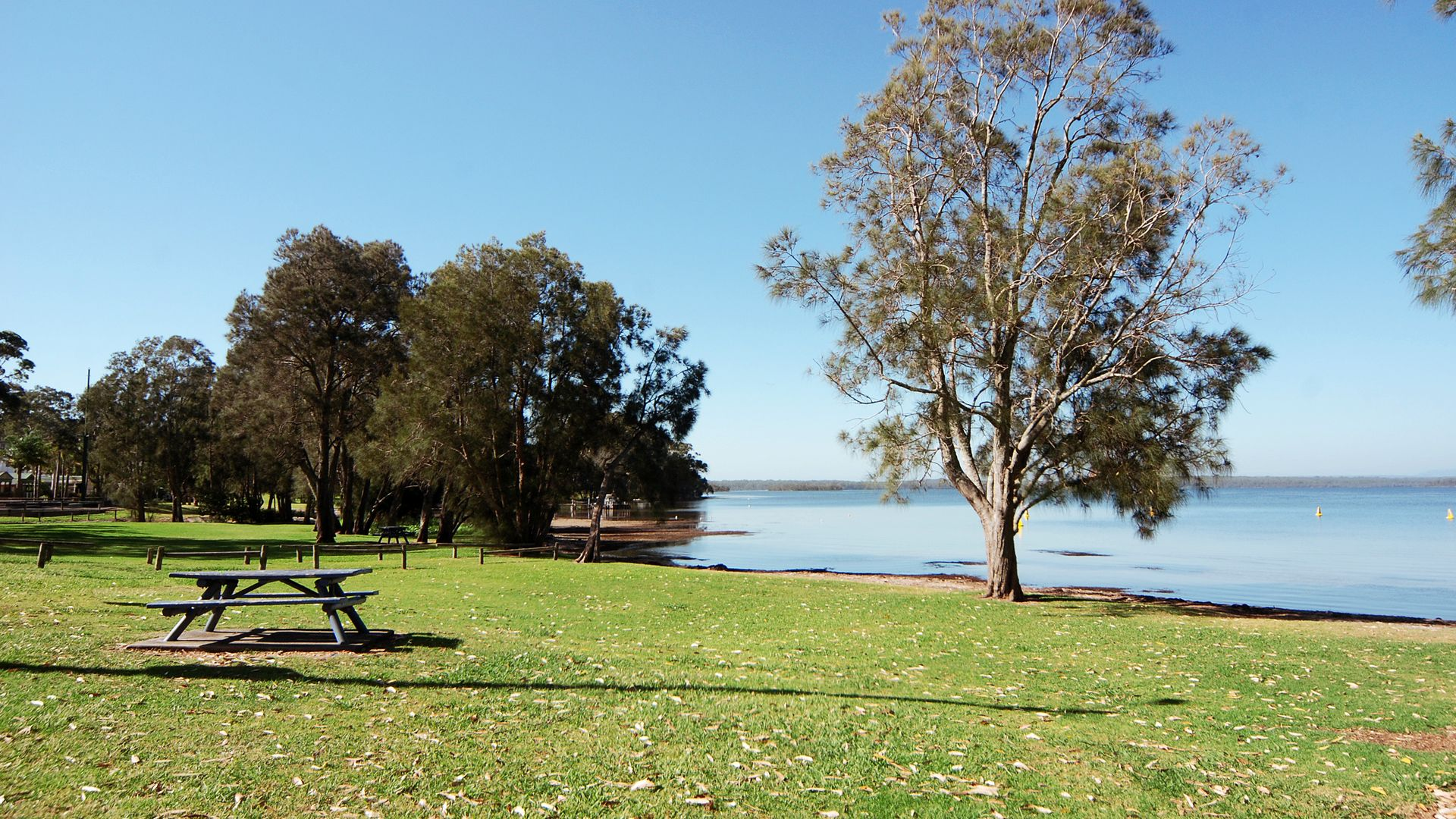 34 Mustang Drive, Sanctuary Point NSW 2540, Image 2