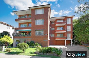 Picture of 1/47 St Georges Pde, Hurstville NSW 2220