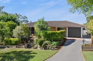 Picture of 2 Flag Street, Jamboree Heights QLD 4074