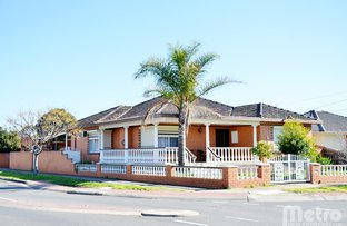 Picture of 1 Meager Street, Deer Park VIC 3023