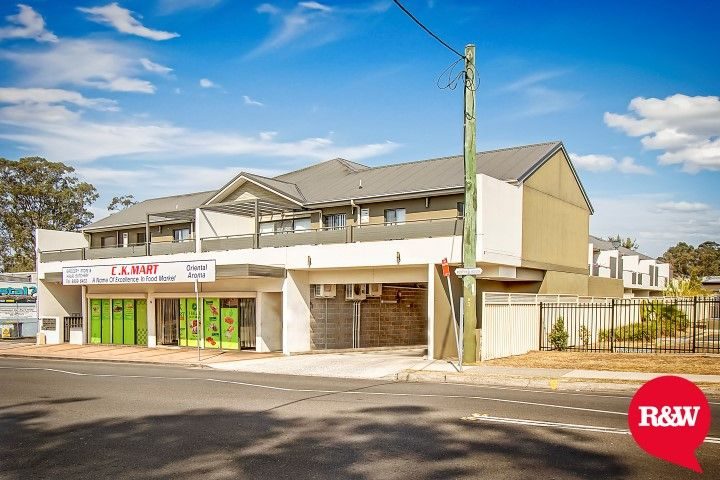 15/79-81 Rooty Hill Road North, Rooty Hill NSW 2766, Image 0