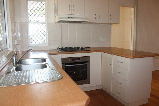26 Field Street, West Mackay QLD 4740, Image 2