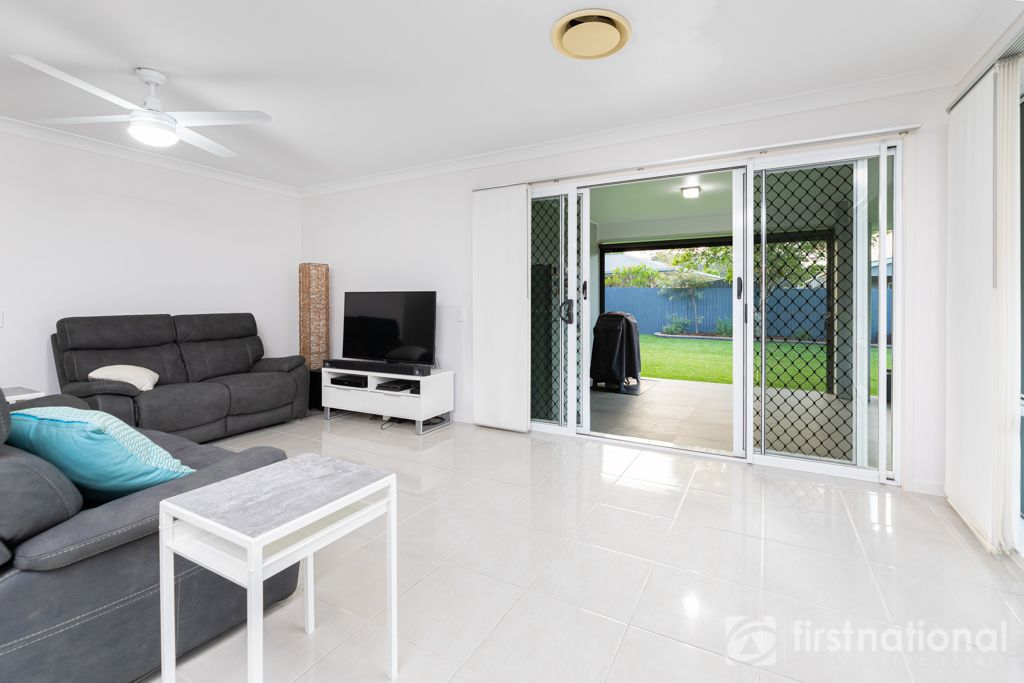 8 Red Ash Court, Beerwah QLD 4519, Image 0